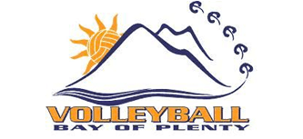 Volleyball Bay of Plenty